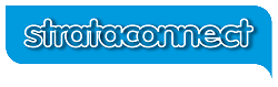 Strataconnect Australia Pty. Ltd.